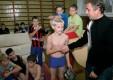 «Вольные упражнения» Михаила Андросова