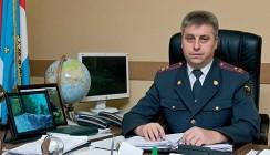 Народный полицейский