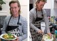 Дмитрий Плотко. Кухня без мяса