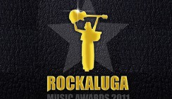 Rockaluga Music Awards 2011
