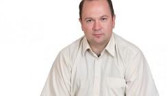 Алексей Лачихин