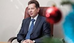Максим Казак: «Учиться всю жизнь»