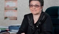 Ольга Степанова. Ландшафты жизни