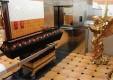 Крематорий в Калуге: быть или не быть?