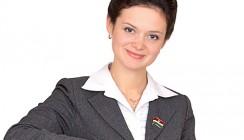 Варвара Антохина