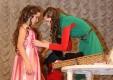 В Калуге соревновались молодые модельеры