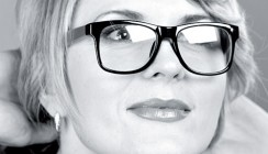 Ирина Бутрова. Интересное в сети