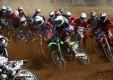 Чемпионат России по мотокроссу в Кондрово