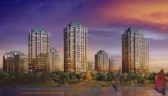 На Правобережье SsangYong построит жилье нового формата