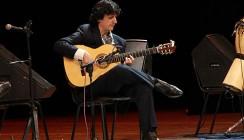 Окунитесь в мир гитары!