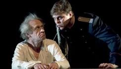 Калужский театр взял Гран-при в Орле