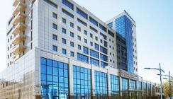 Федеральный арбитражный суд Центрального округа: из Брянска в Калугу