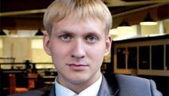 Дмитрий Рахе. Интересное в сети
