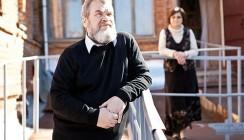 Михаил Визгов: Театр как способ познания мира