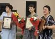 В Калуге наградили лауреатов конкурса «Бизнес-успех»