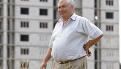 Виктор Стрелков: Мой созидательный союз