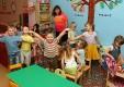 Рождаемость растет — даешь детские сады калужанам!