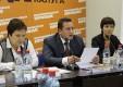 Перспективы калужского бизнеса после вступления России в ВТО