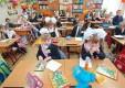В новом учебном году в Калуге станет на 500 учащихся больше