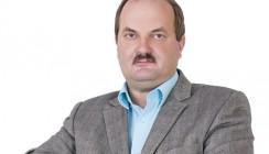Александр Ченцов