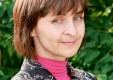 Лилия Александровна Дальченко