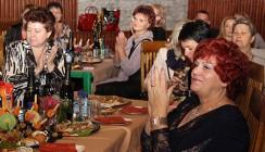 Названы лучшие женщины-управленцы Калужской области
