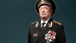 Алексей Кузнецов. Командирская закалка