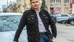 Русская душа Marek Suc