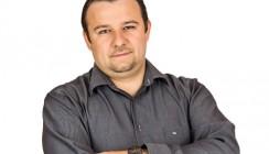 Дмитрий Надточиев