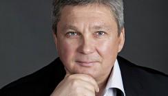Юрий Жуков. Дорога длиною в полвека