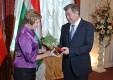Артамонов вручил государственные и областные награды заслуженным калужанам