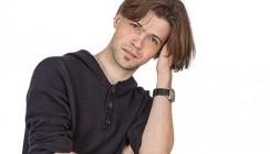 Дмитрий Мадьяр
