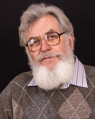 Член с бородкой фото 302-539