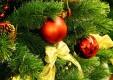 Новогодние мероприятия в Калуге