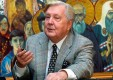 Выставка Ильи Глазунова открылась в Калуге