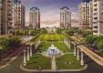 Корейцы не будут строить жилой комплекс в Калуге