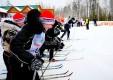 Губернатор предложил калужским министрам выйти на «Лыжню России»