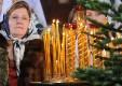 Расписание рождественских богослужений в Калуге
