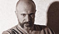 Андрей Убогий. Каменная хирургия