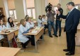 Медиков в Калужском университете будут учить бесплатно