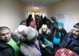 В Калуге открылся новый офис по приватизации