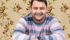 Завидные холостяки. Евгений Бурыкин. 29 лет