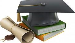 Готовимся стать студентами, или Какая общага лучше?