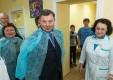 Калужская детская городская больница: и удобно, и красиво