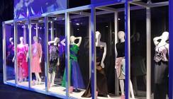 Мир моды на «CPM»