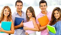 Мечты студентов о стажировке в ведущих компаниях сбудутся