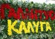 В Калуге откроется цветочная выставка