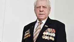 Николай Алмазов. Быть человеком