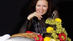 Галина Лукьянова. Поймать на крючок