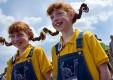 В Калуге пройдет конкурс близнецов